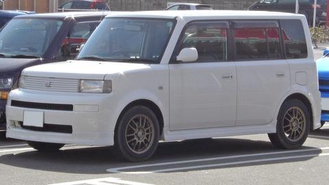 Toyota_bB_2003_1