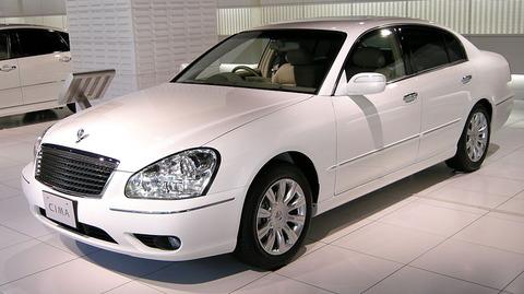 800px-2008_Nissan_Cima_01