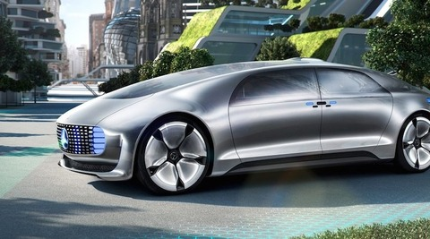 Mercedes-Benz-F015-Luxury-in-Motion-Concept-07-800x445