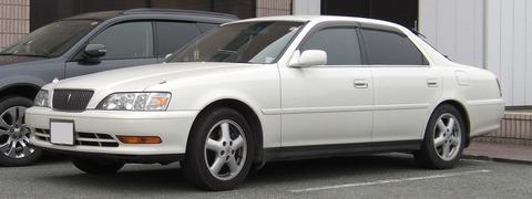 1280px-1996-1998_Toyota_Cresta