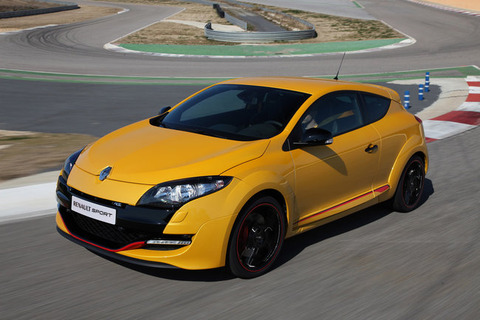 renault-megane-rs-collection-2012_223529