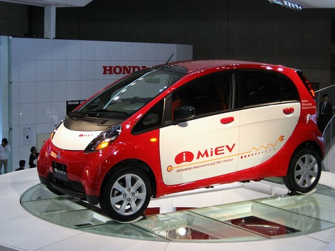 Mitsubishi_i_MiEV_in_Tokyo_Motor_Show_2007