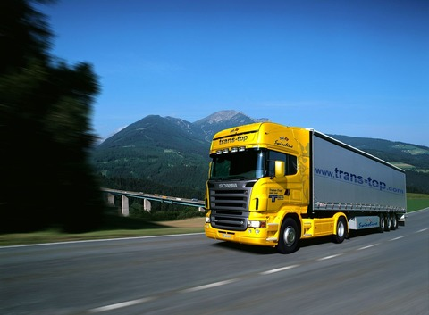 scania-tir-wallpaper