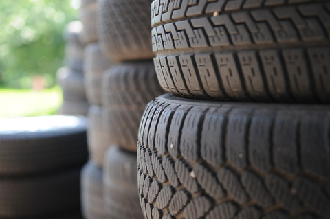 stockvault-stack-of-tires110923