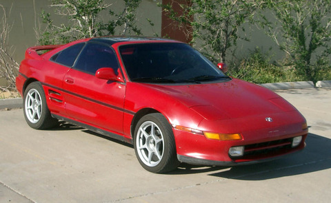 Toyota_mr2_sw20_front_left_3