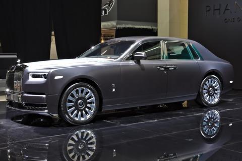 1920px-Rolls-Royce_Phantom_VIII_Genf_2018