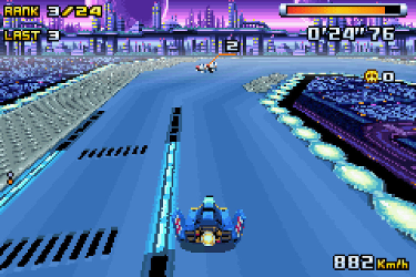 F-Zero_Climax_gameplay