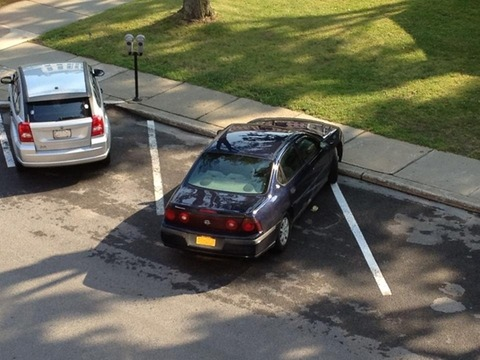 bad-parking-choices-2
