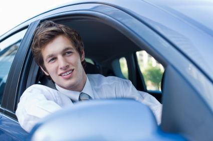 business-car-insurance