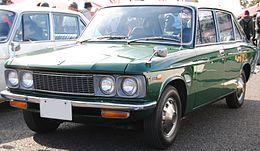 260px-Isuzu-Florian1800