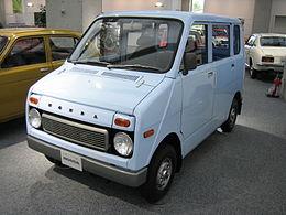 260px-HondaLifeStepvan