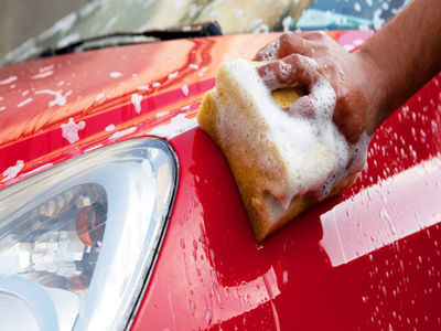 car_wash_services_rockhampton