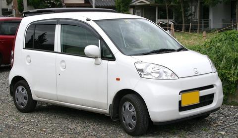 2006-2008_Honda_Life