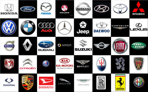 car-logos(2)