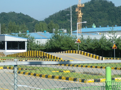 Hill_of_Mungyeong_Driving