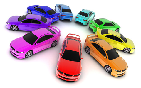 colorful_cars_1403205245_1744x1090