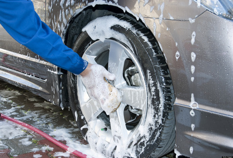 o-CAR-WASH-UNION-NEW-YORK-facebook