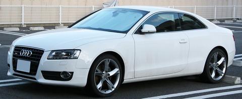 1280px-Audi_A5_3.2_FSI_Quattro