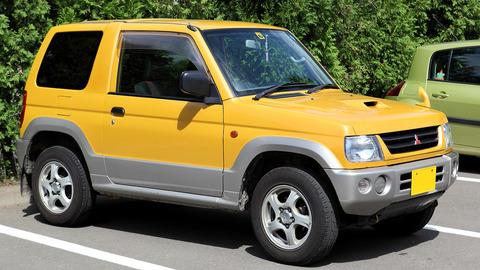 Mitsubishi_Pajero_Mini_201