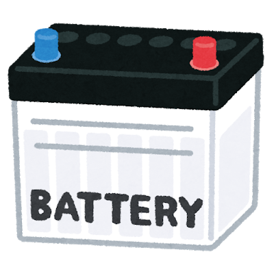 car_battery_blue_red