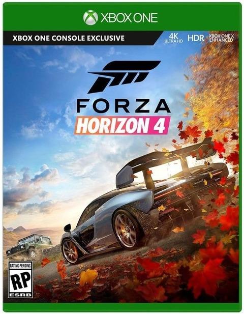 forza_horizon_4_pre_venda_xbox_one_15441_1_20180612190025