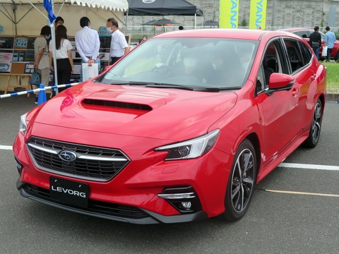 1920px-Subaru_LEVORG_GT-H_EX_(2nd_generation)_front