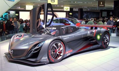 1920px-Mazda_Furai_Detroit_2008