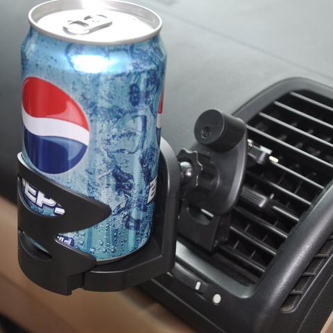 Automotive-water-beverage-holder-2