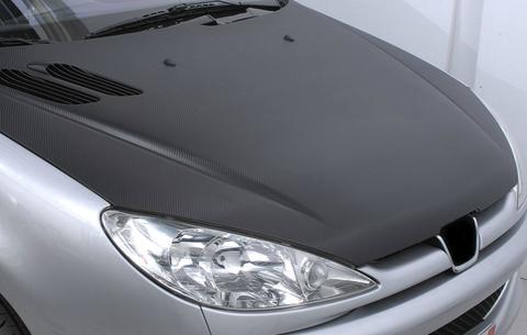 carbon-fiber-car-hood-wraps