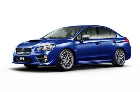 Subaru-WRX-S4-SporVita-Dapat-Sentuhan-Italia