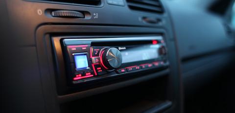 car-radio2-55a4ad676078d