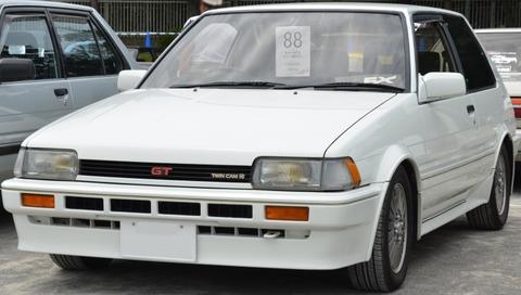 Toyota-CorollaFXGTLimited