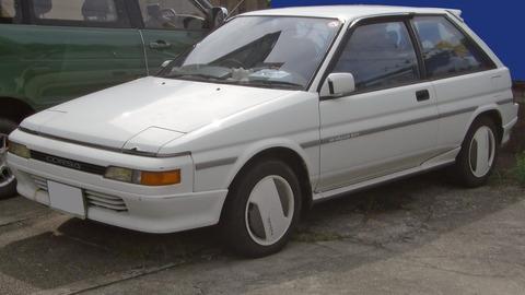 Toyota_Corsa_1986