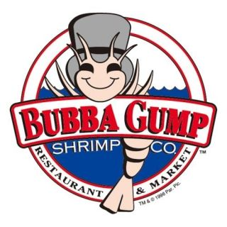bubba_gump_shrimp_20130311173424000749
