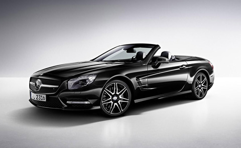 2015-mercedes-benz-sl400-european-spec_100478374_h