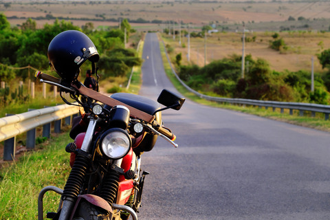Stay-Safe-on-Your-Motorcycle-Road-Trip