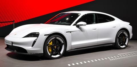 1920px-Porsche_Taycan_at_IAA_2019_IMG_0786