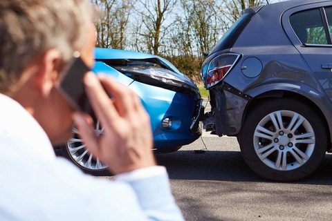 A-Guide-To-Car-and-Motor-Insurance