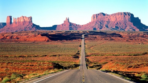 road-hd-photo-wallpapers-collection-5261_thumb