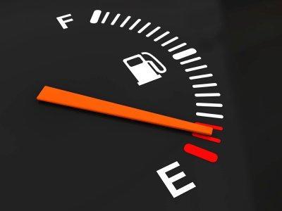 official-fuel-consumption-figures-explained-28468_1