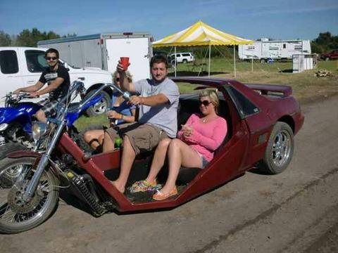 motorcycle-car-hybrid-291
