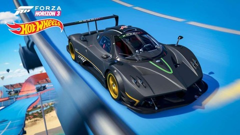 forza-horizon-3-hot-wheels-2010-pagani-zonda-r-solo