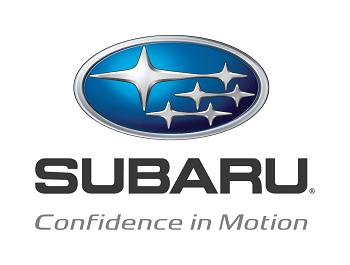 Subaru-Logo-New-and-Used-Parts-and-Accessories-350x265