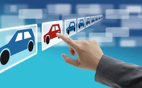 car-online