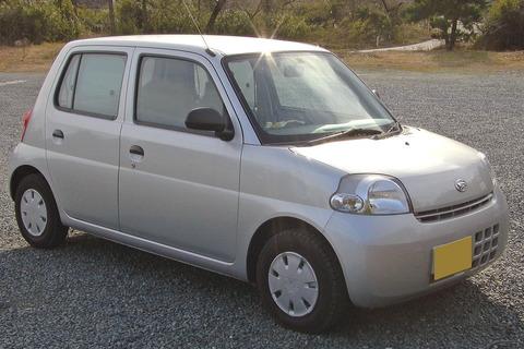 1280px-Daihatsu_Esse_2005_1