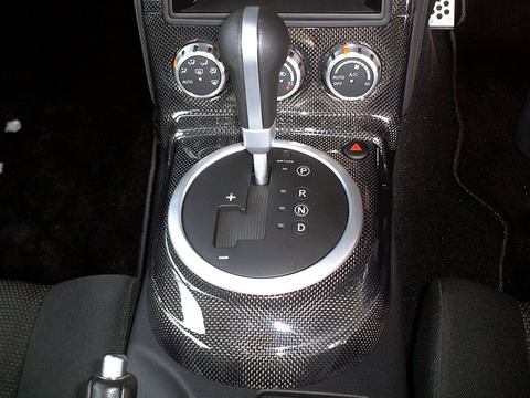 z33-shift-at-black-mc