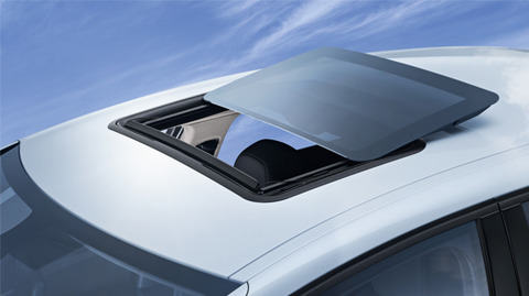 webasto_h300_sunroof