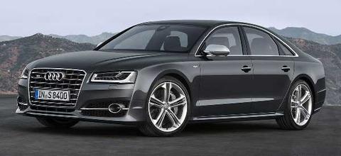 Audi-Sedan1