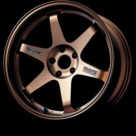 wheel191