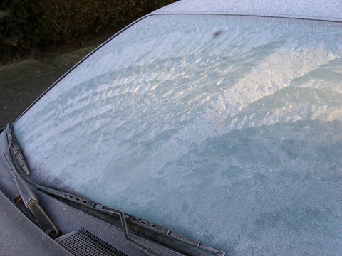 frozen-windscreen